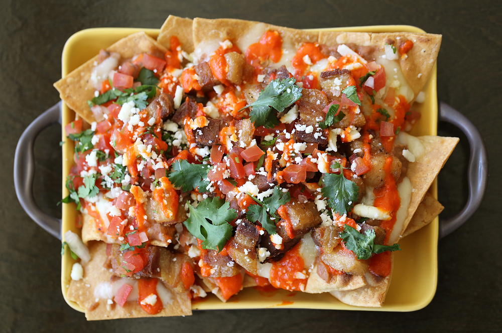 5x7 Pork Belly Nachos 004A8728.jpg