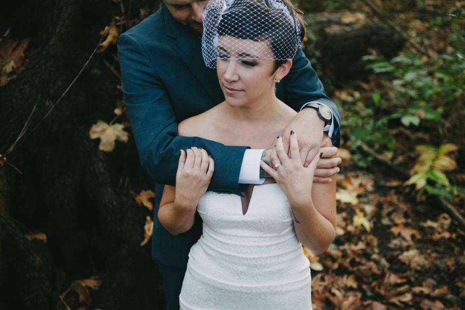 Photographer | Jayme Anne Photography Makeup | Kyla G Artistry