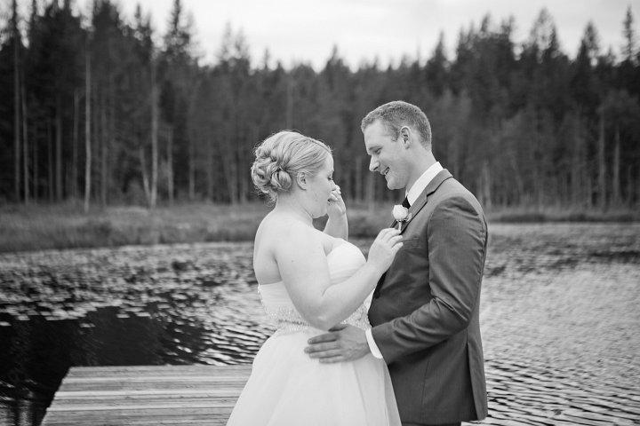 wedding_4x6inch 0334.jpg