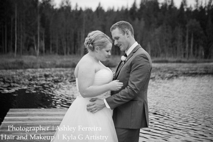 wedding_4x6inch 0336.jpg