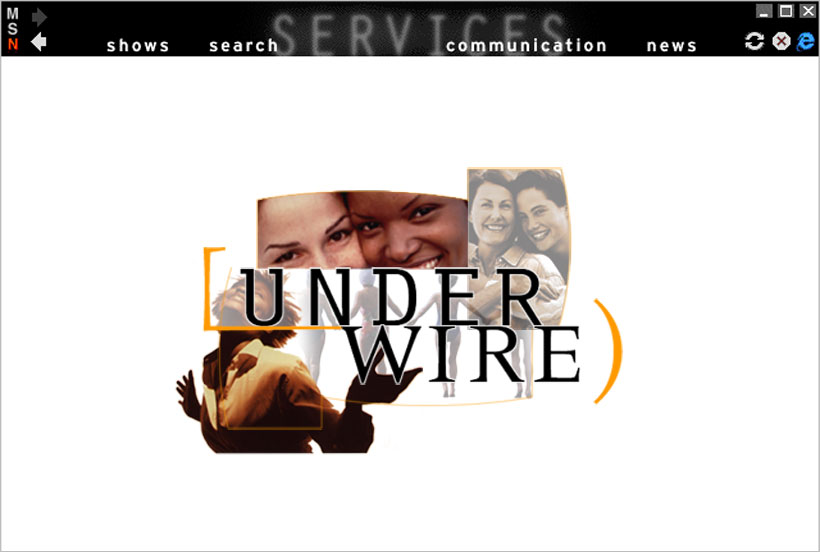 Underwire1.jpg