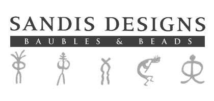 Sandis Designs