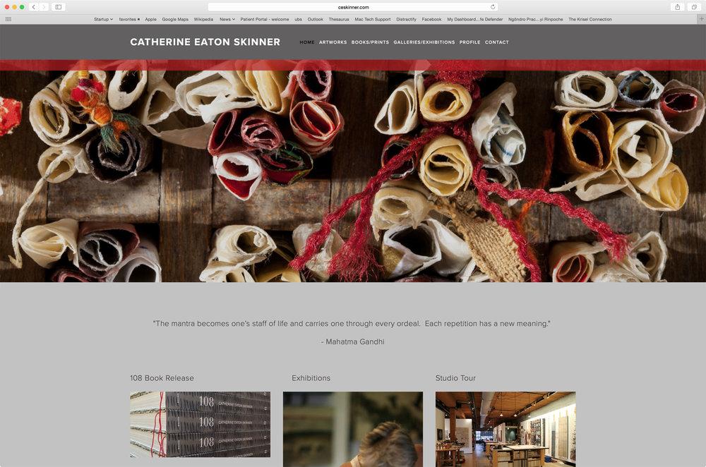 ces_homepage.jpg
