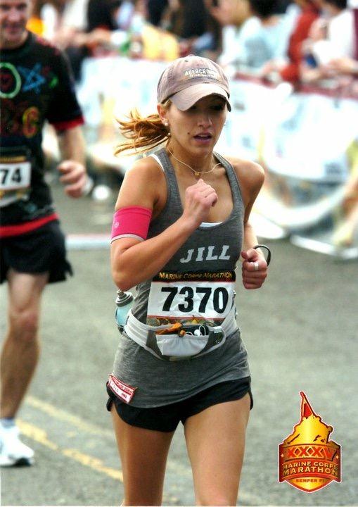 marathon pic 3.JPG