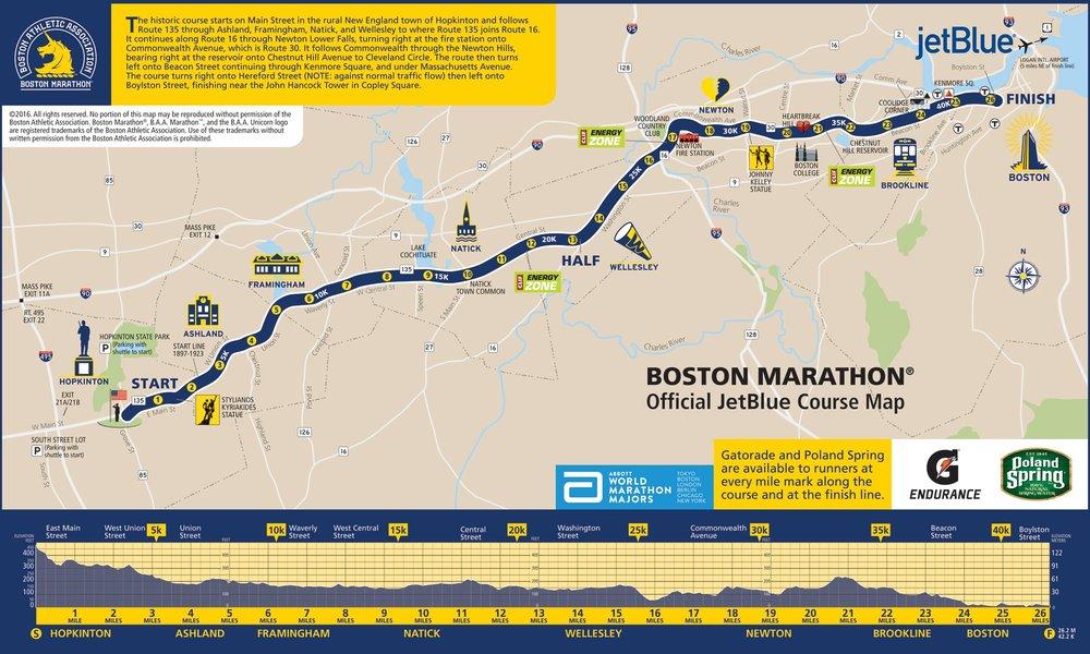 boston marathon course.jpg