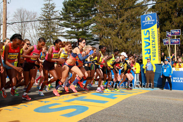 Boston Marathon start Runners World.jpg
