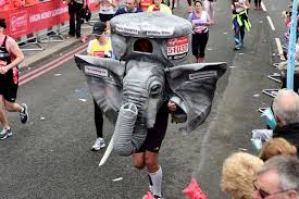 london marathon costume 2.jpg