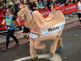 london marathon costume.jpg