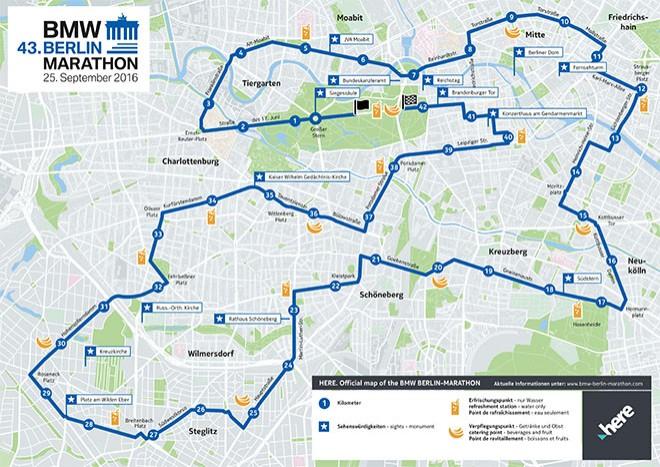 berlin marathon 2016 course.jpg