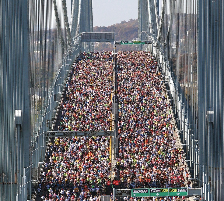 nyc-marathon-verrazano-narrows-sadrunner.jpg
