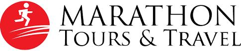 marathon tours and travel.png