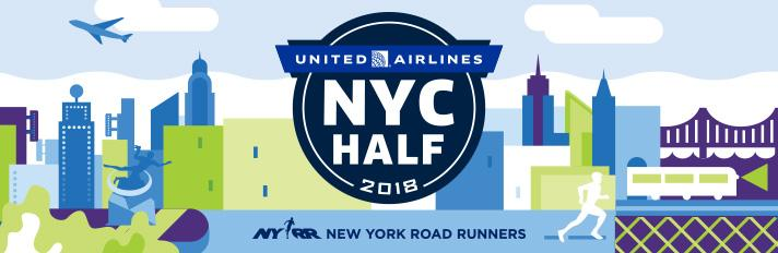 United airlines half.png