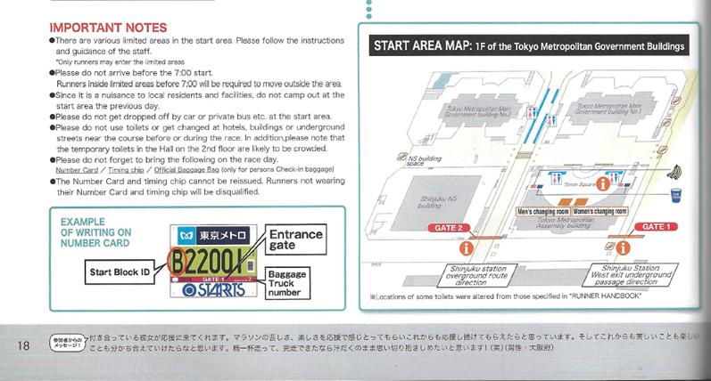 tokyo marathon starting image 6.png