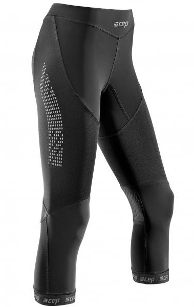 Cep run tights.jpg