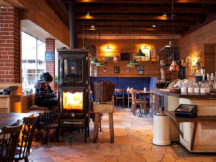 cafe am neuen see image 1.jpg