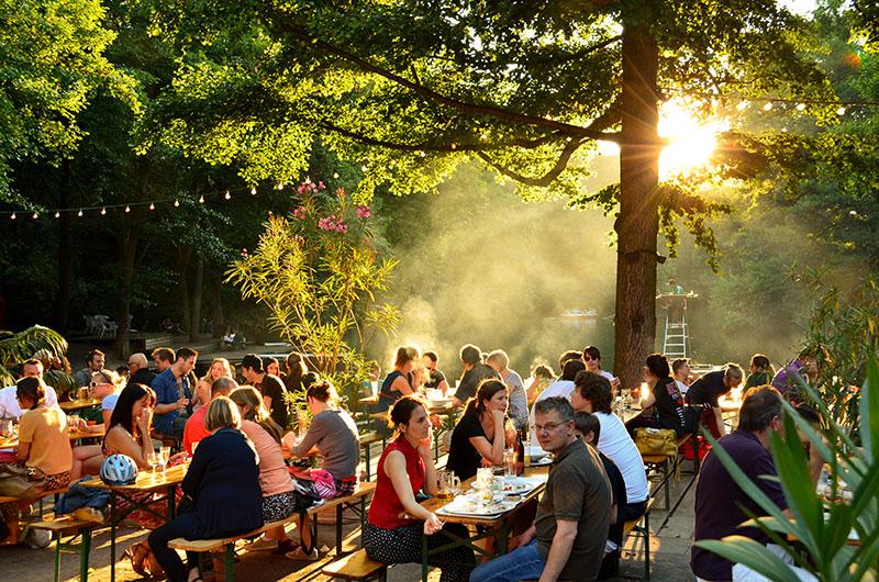 cafe am neuen see image 2.jpg