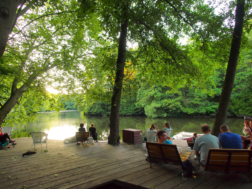cafe am neuen see image 6.jpg
