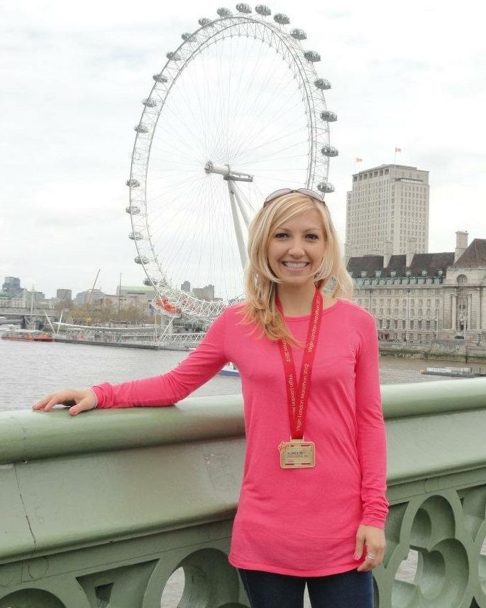 london marathon 2.JPG