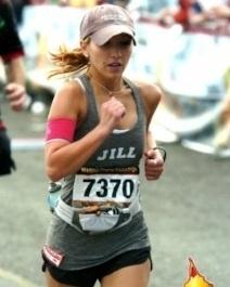 Jill MCM 1.jpg