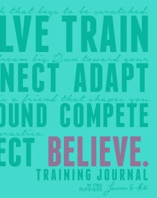 believe+training+journal.jpg