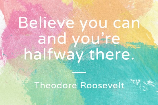 believe+quote.jpg
