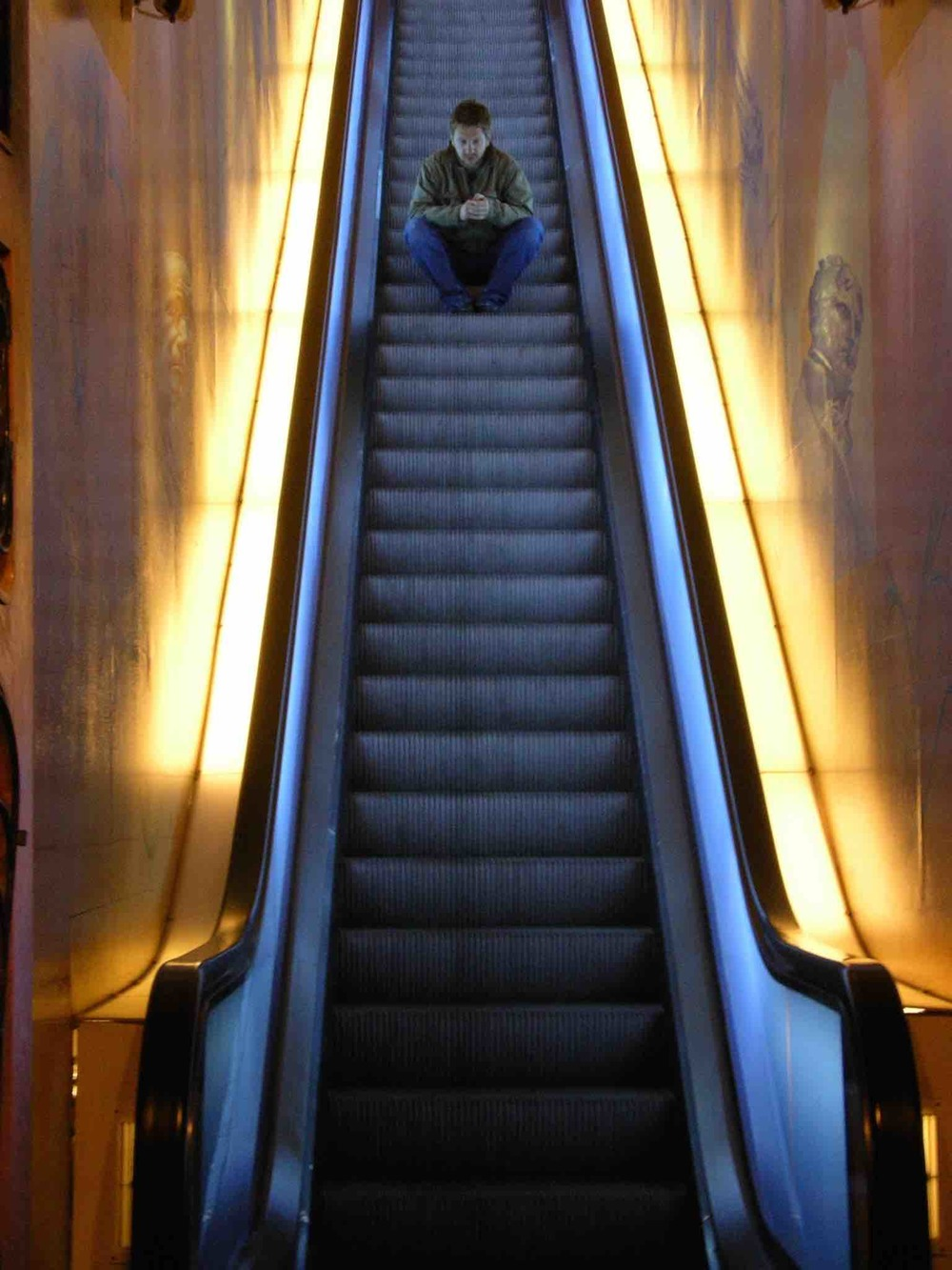 Stairs to Hell 1.jpg