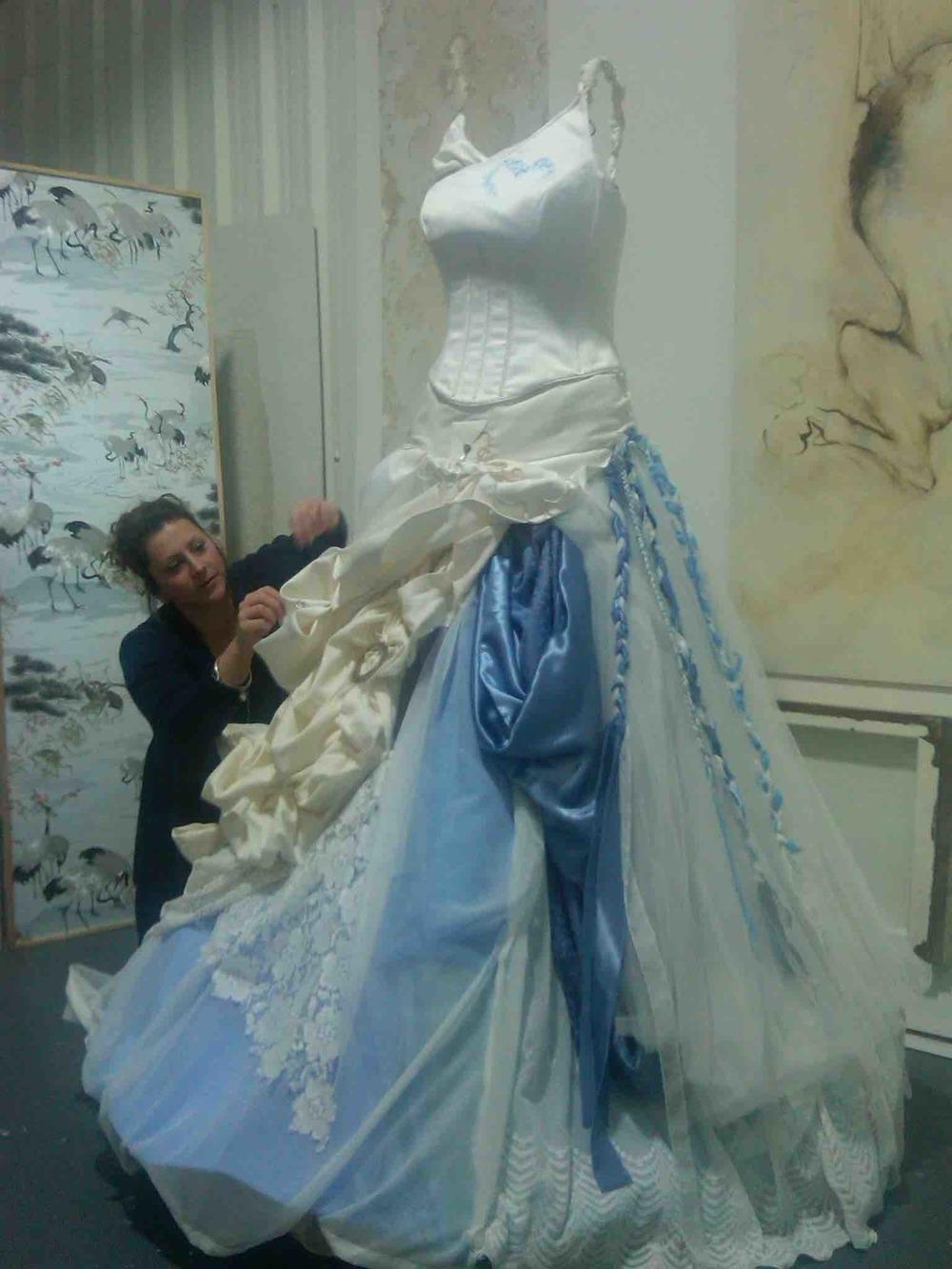 Wedding dress instal B&R.jpg