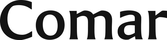 Comar-Logo.jpg