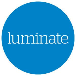 luminate-logo-preferred-blue-LST147038.jpg