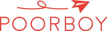 Poorboy-Logo-web-red.png