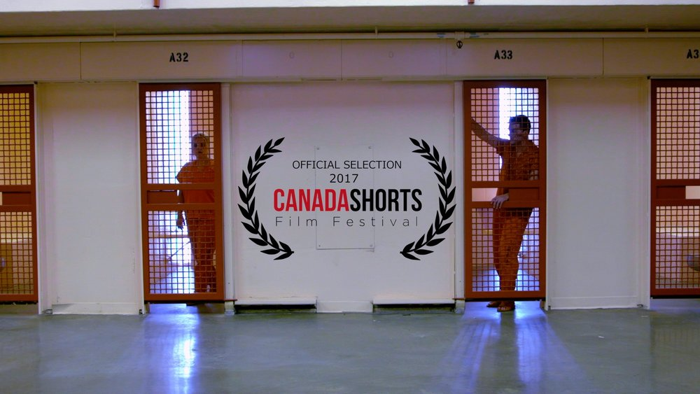 Canada Shorts announcement 2.jpg