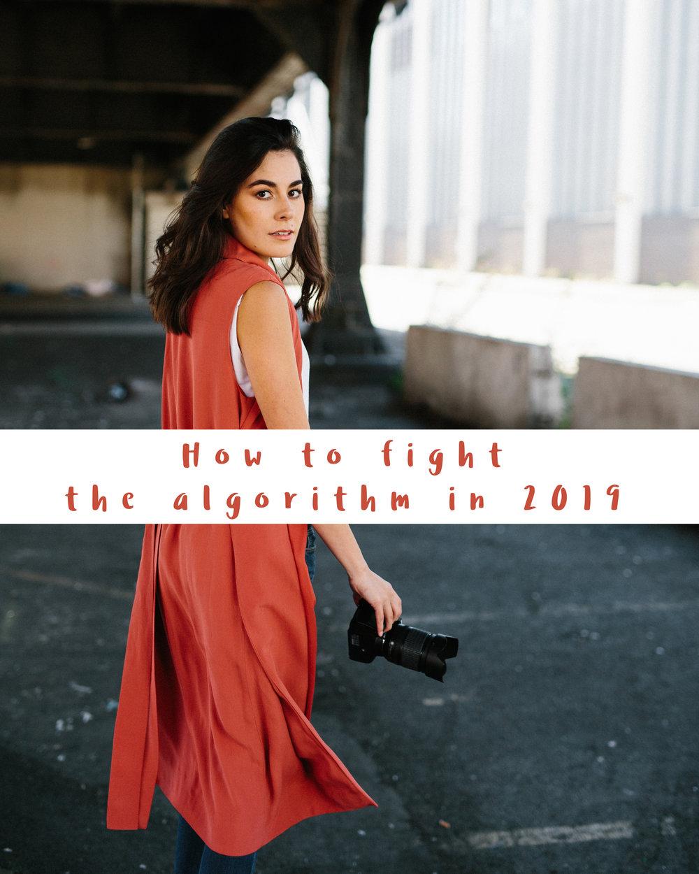 howtofightthealgorithmin2019_cover.jpg