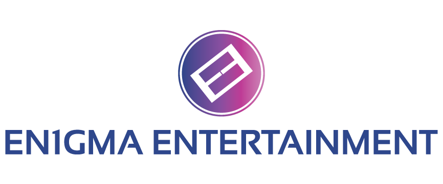 EN1GMA ENTERTAINMENT