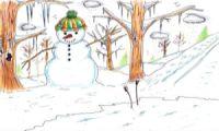 1 snowman - small.jpg