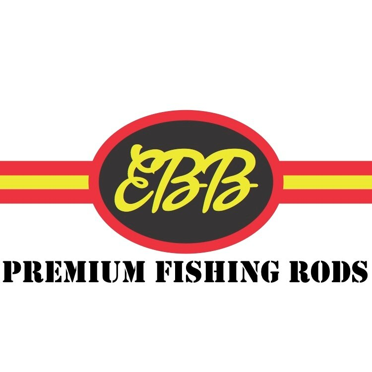 EBB Fishing Rods & Tackle