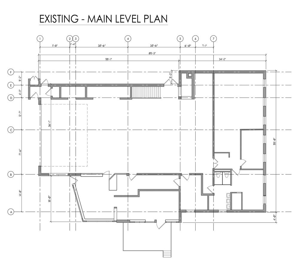 SLS Individual Plans 11x17-2.jpg
