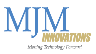 MJM Innovations: A Leading Transportation Management Software Provider