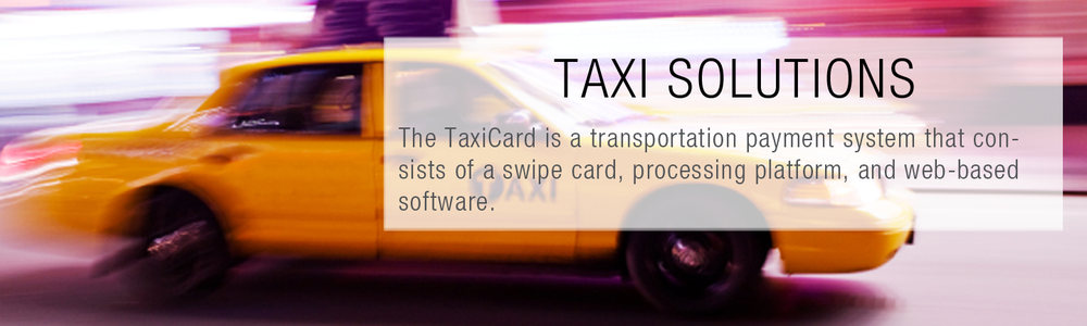 Taxi_Solutions.png