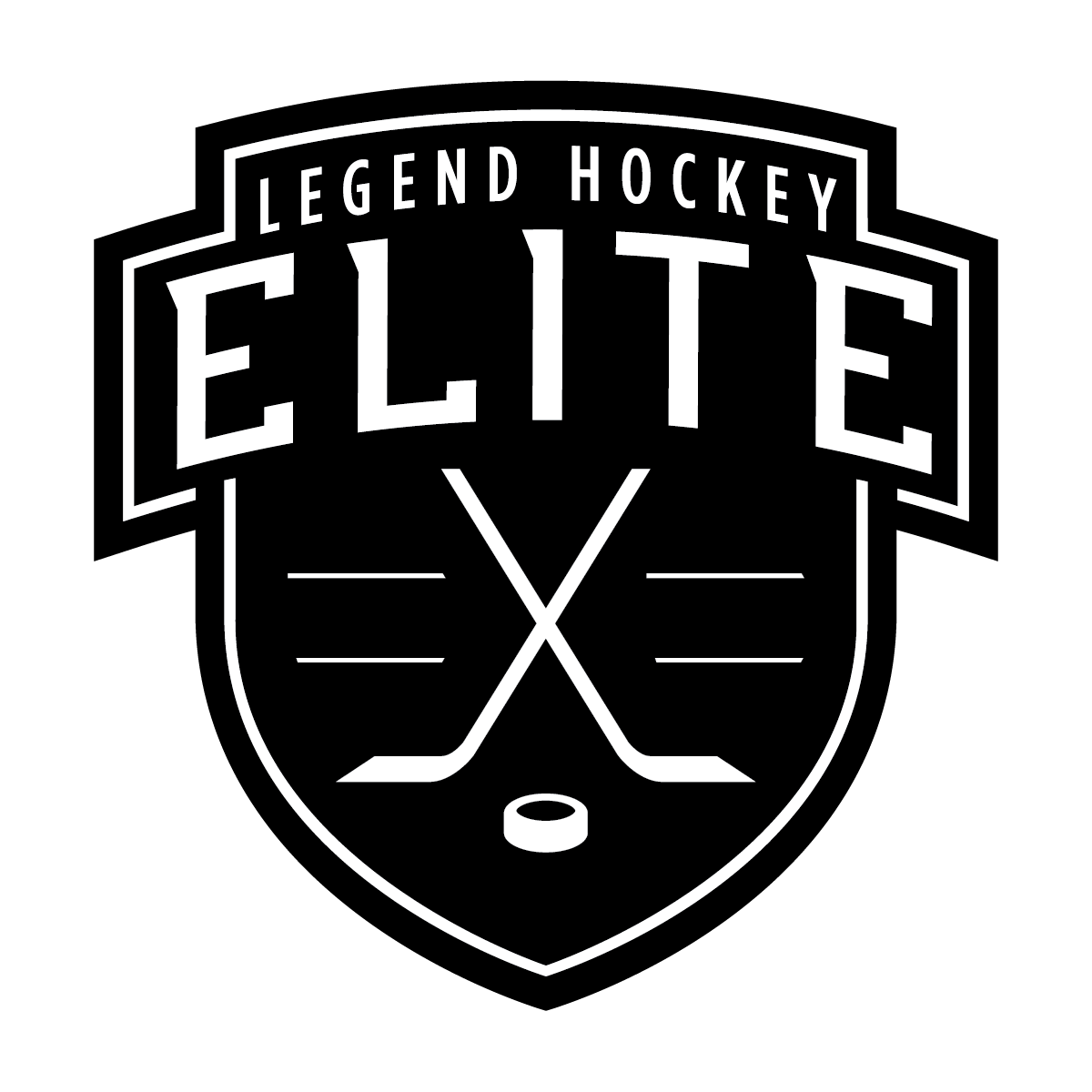 Legend Hockey Elite