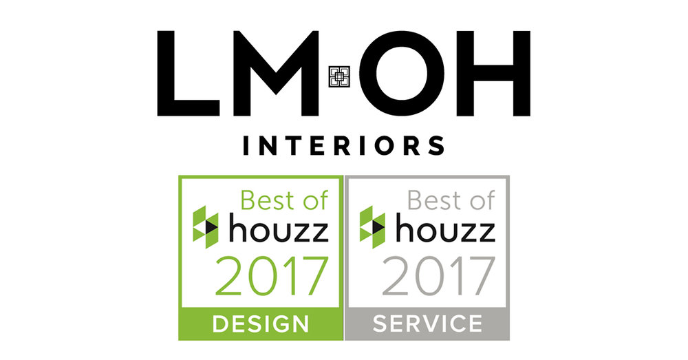 Best of Houzz_2017_3.jpg