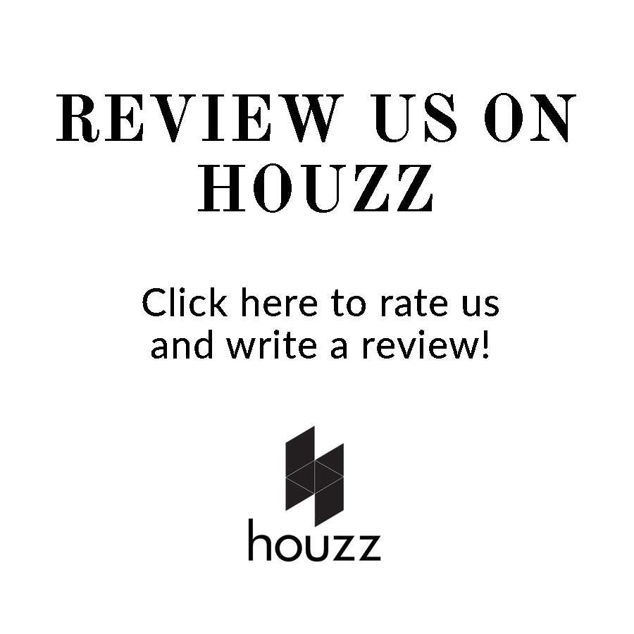 Client_HouzzReview.jpg