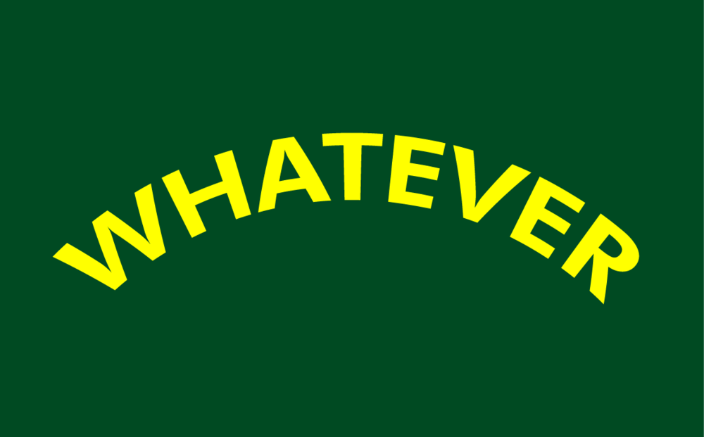 Whatever_Logo.png