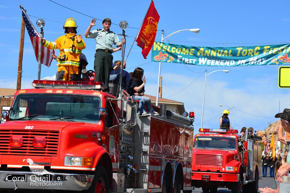 Fiesta Parade.JPG