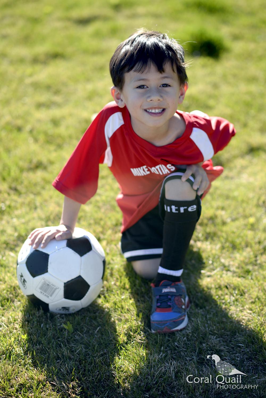 _Soccer 01.jpg