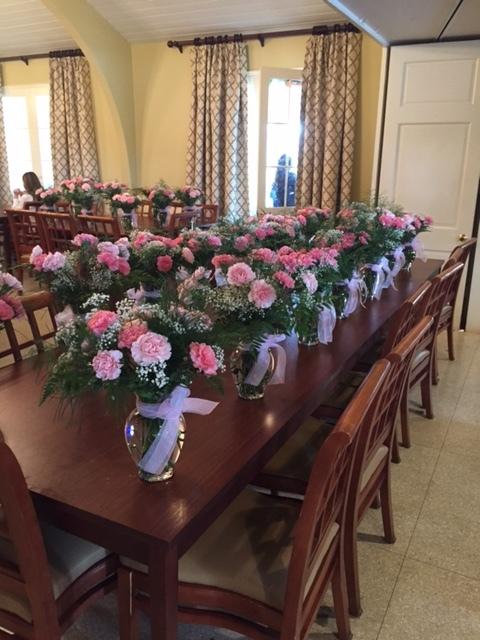 Flowers for Initiates 2015.JPG