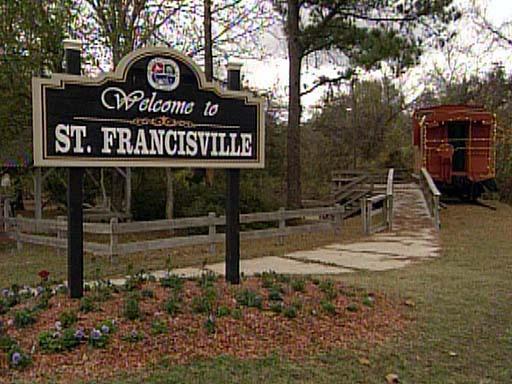 st francisville.jpg