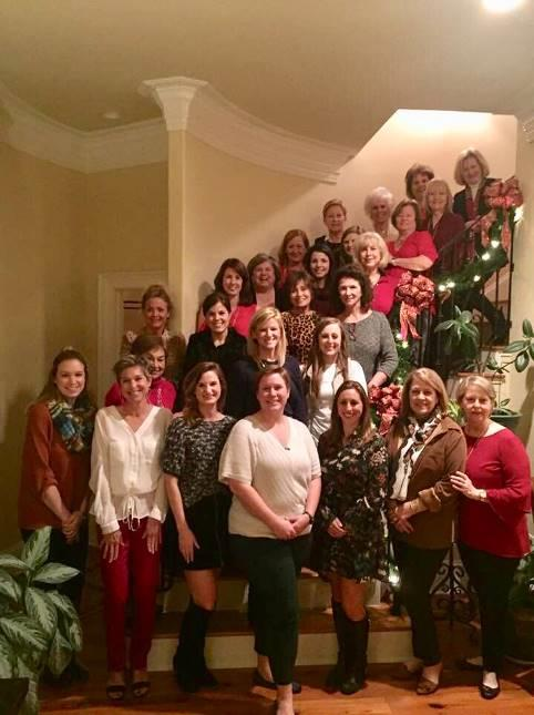 Phi Mu Christmas Party 2017.jpg