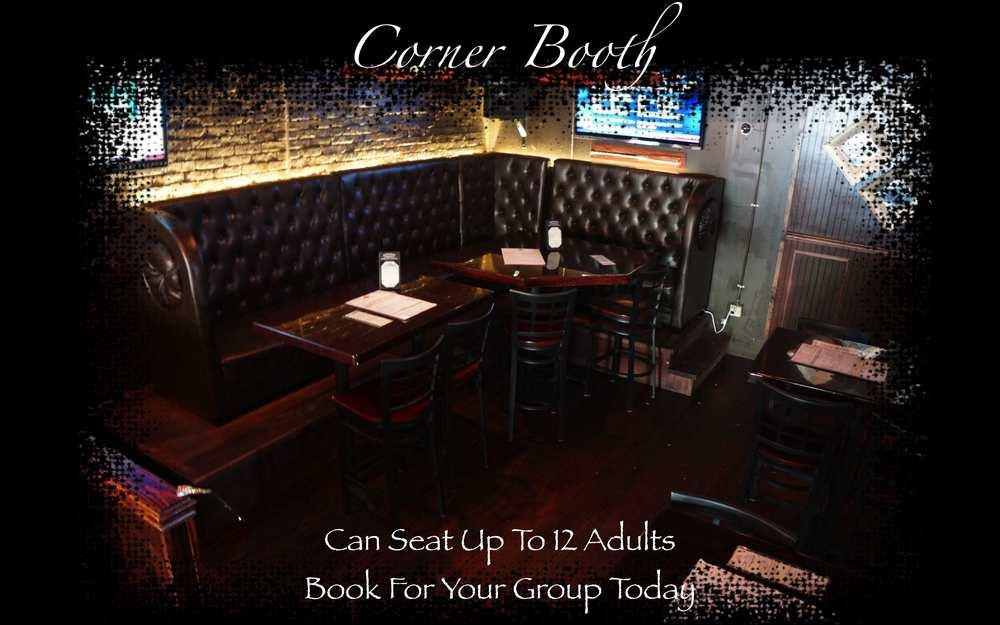 Corner Booth .jpeg