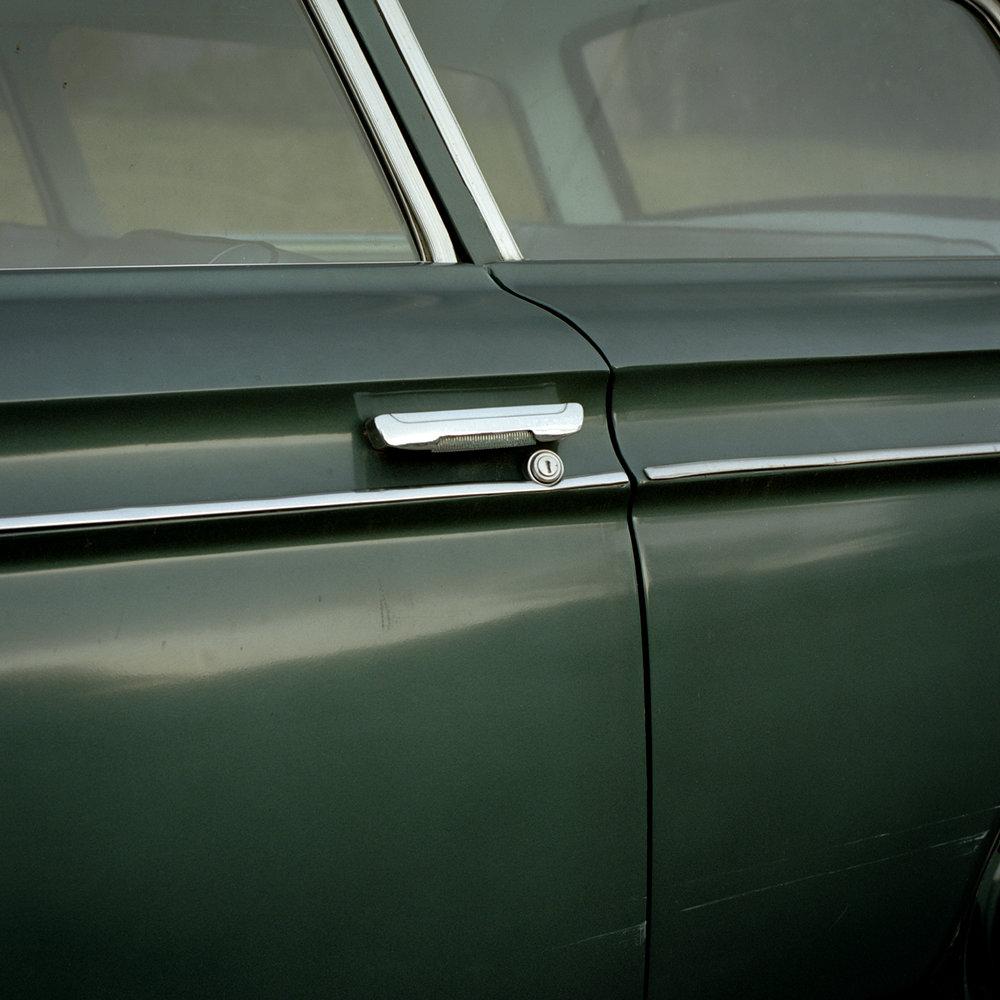 GreenCar.jpg