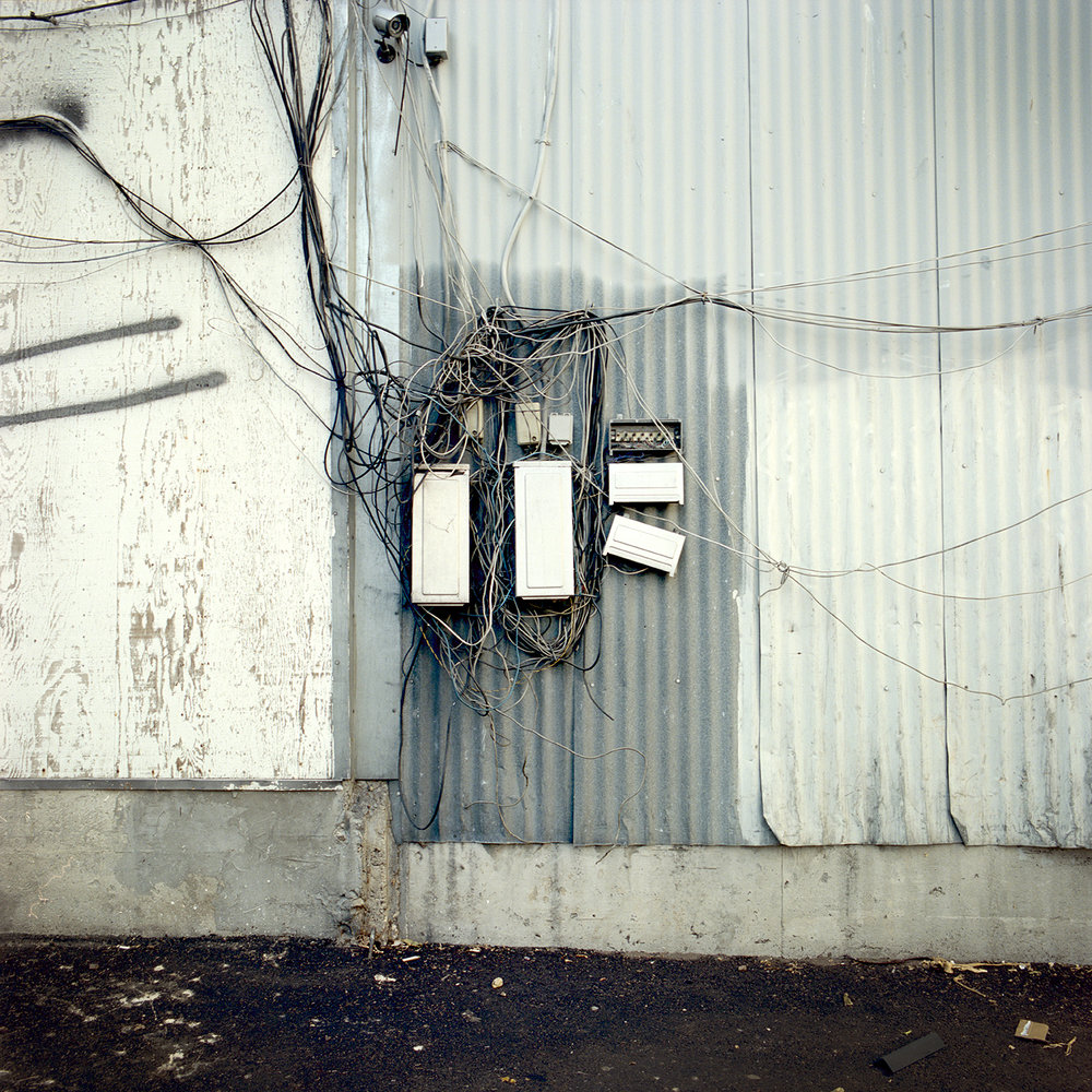 WiresOnWall.jpg